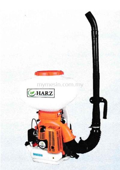 HARZ HZ-3241 Blower