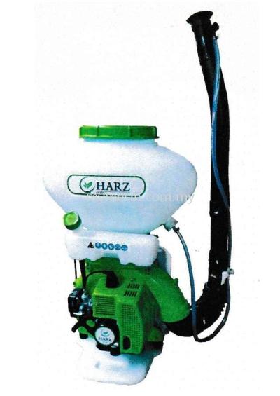HARZ HZ-3223 Blower