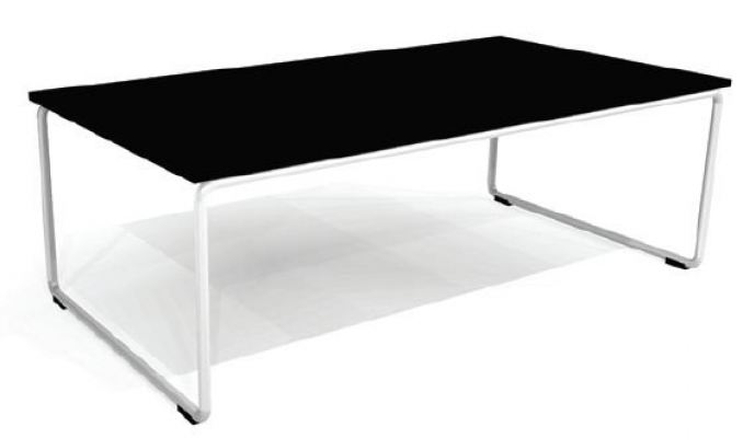 Range Main Table