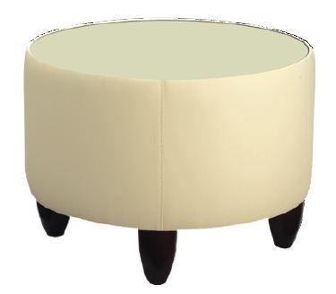 Couch Side Table