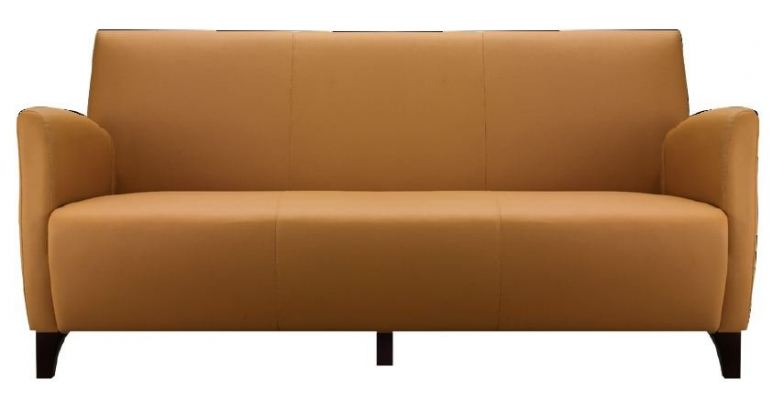 Bardi BD026-3 Three Seater Sofa with Arm
