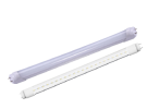 HLP ECO 10W LED T8 Tube Tube