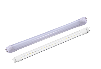 HLP ECO 10W LED T8 Tube