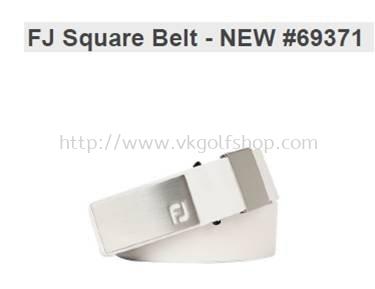FJ Square Belt New 69371