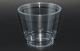 IC-G010 7oz Cup