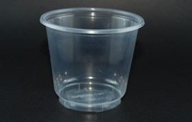 IC-G011 7oz Cup (