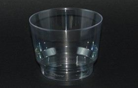 IC-G012 5oz Cup