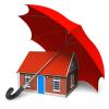 Mortgage Planning Life Insurance