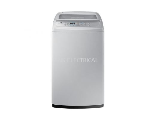 SamsungTop Load Washer with Magic Filter, 7kg (WA70H4000SG)