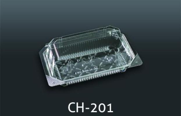 CH-201