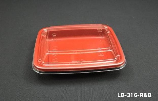 LB-316