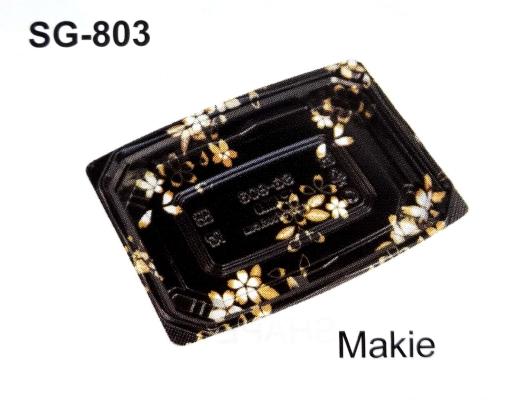 SG-803