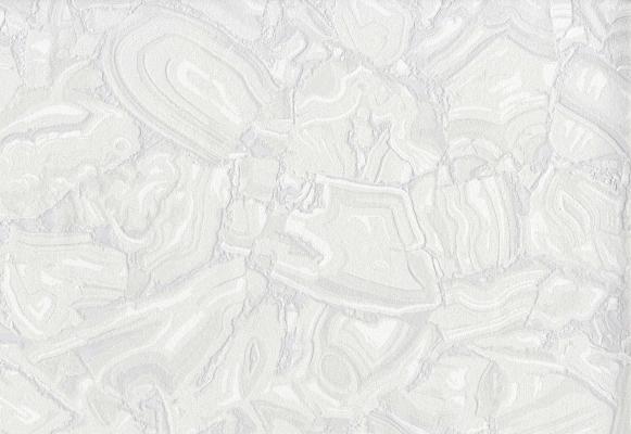 Wallpaper 6610-10