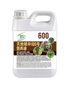 INO Nature 600 NUTRIENT SOLUTION INO Nature Fertilizer