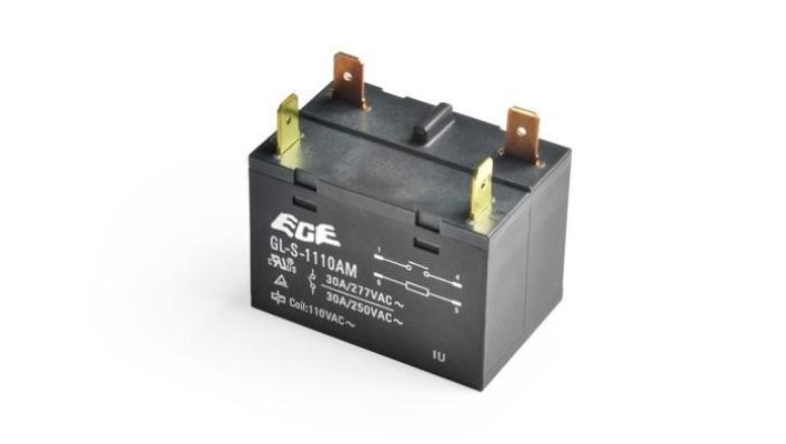 ECE ETR-GL-1P