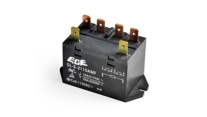 ECE ETR-GL-2P