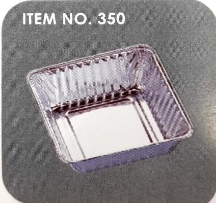 Item No.350