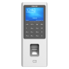 W2 BIOMETRIC DOOR ACCESS BIOMETRIC TIME ATTENDANCE & DOOR ACCESS
