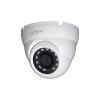 DAHUA 2MP CMOS 4 in 1 1080P HDCVI IR Dome Camera Dahua / VisionTec HD CVI CAMERA 1080P / 4K Dahua / VisionTec HD CVI CCTV System