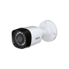 DAHUA 2MP 1080P Weather-Proof HDCVI IR Bullet Camera Dahua / VisionTec HD CVI CAMERA 1080P / 4K Dahua / VisionTec HD CVI CCTV System