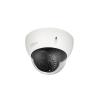 DAHUA 4MP HDCVI IR Dome Camera Dahua / VisionTec HD CVI CAMERA 1080P / 4K Dahua / VisionTec HD CVI CCTV System