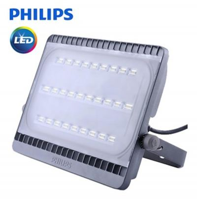 PHILIPS BVP161 100W LED90/NW 220-240V WB GREY WARM WHITE 3000K