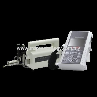 Accretech Surface Texture Measuring Instruments (Surfcom FLEX Series)