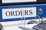 Order Management SALES MANAGEMENT ABAS ERP