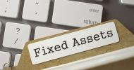 Fixed Asset FINANCIAL ACCOUNTING ABAS ERP