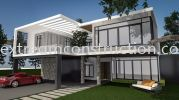 Nusa Indah Design and Build