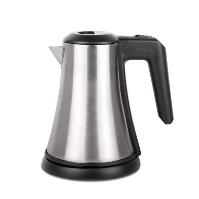 Stainless Steel Heating Element Kettle