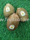 Kiwi Golden(3pcs)  Kiwi Fruits