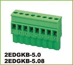 2EDGKB-5.0/5.08