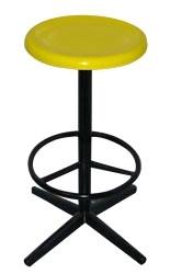 AK02/C Fibreglass Chair Fibreglass Furniture