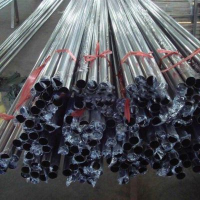 Stainless steel square tubes, round tubes, oval pipes, special shaped pipes,  empaistic pipes, fittings.