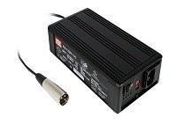 External Battery Charger Adaptor Charger
