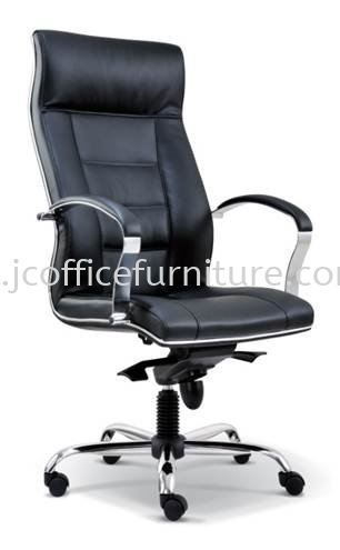 VITO CR 2071 HB Vito Office Chair Selangor, KL, Puchong, Malaysia. Manufacturer, Supplier, Supply, Supplies | JC Team Office Solution