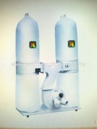 Sousta Double Bag Dust Collector MF9030 (MF3.0)