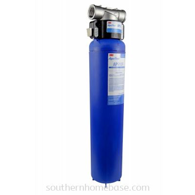 3M Outdoor Water Filter AP902