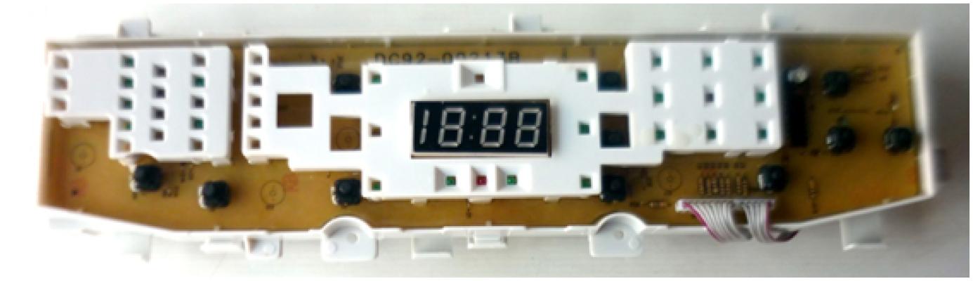 W/MP-SSG-213B11 95V9