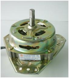 W/M-SMT-YYG70  (12mm)