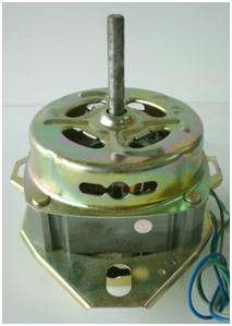 W/M-WMT-XD120  (10mm)