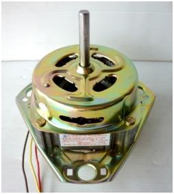 W/M-WMT-XD150  (10mm)