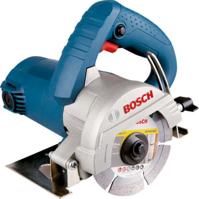 BOSCH GDM121 Diamond Cutter