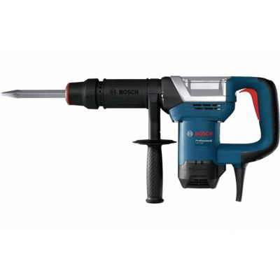 BOSCH GSH 500 Demolition Hammer