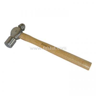 SMC BALL PEIN HAMMER