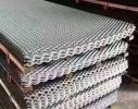 expended metal  Expended metal net
