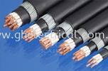 Mega Cable Cables