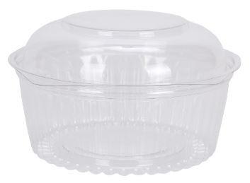 Sho Bowls 20OZ (Dome Lid)