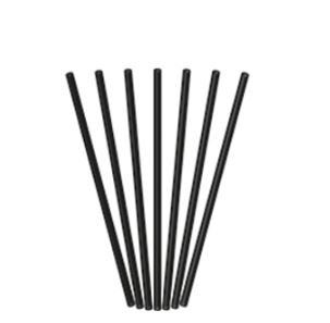 Regular Straws